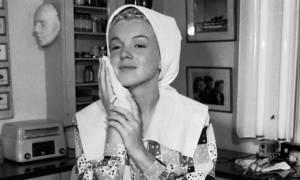 Ξενάγηση στο σπίτι που πέθανε η Marilyn Monroe – Ποιος μένει εκεί σήμερα;