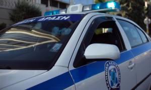 Οικογενειακή τραγωδία στο Βόλο: Σκότωσε τη γυναίκα του και προσπάθησε να αυτοκτονήσει
