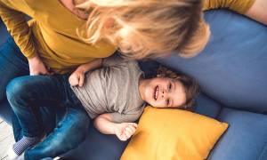 «Το παιδί μου άρχισε τα ψέματα»: Πώς να διαχειριστείτε τα παιδικά ψέματα