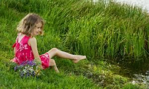 Πώς να κάνουμε τις καλοκαιρινές διακοπές ξεχωριστές για τα παιδιά;