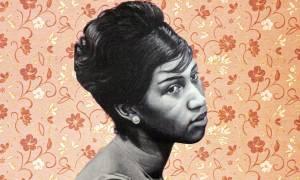 Πέθανε η Αρίθα Φράνκλιν: Ποια ήταν η λατρεμένη «Βασίλισσα της Σόουλ» μουσικής (Pics+Vids)