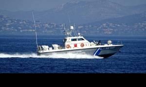 Λιμενικό: Θα διερευνηθεί η καταγγελία για πυροβολισμούς από Τούρκους ψαράδες