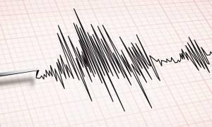 Ισχυρός σεισμός χτύπησε την Ιταλία