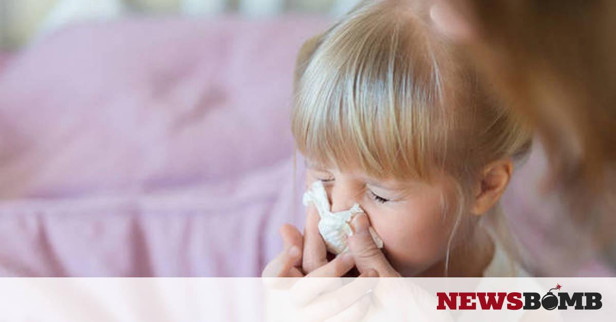 Содержаниепочему возникает кашель ночью?причины ночного кашля у ребенка: прорезывание зубовкашель во сне у ребенка часто вызывается синуситом – воспалением.