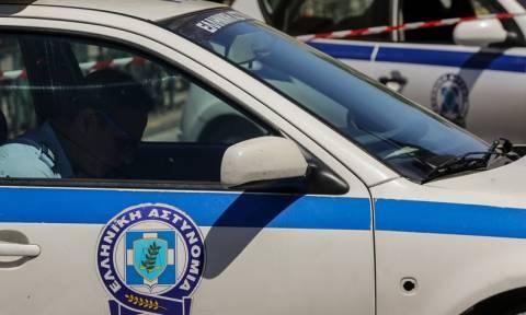ΠΡΟΣΟΧΗ: Η Αστυνομία μάς προειδοποιεί ΟΛΟΥΣ – Αν δείτε αυτό στο σπίτι σας καλέστε τις Αρχές (vid)
