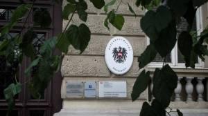 ΝΔ για το νέο «ντου» Ρουβίκωνα: Αναρωτιόμαστε αν η κυβέρνηση θα αναλάβει την πολιτική ευθύνη!