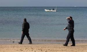 Νέος πνιγμός ηλικιωμένης σε παραλία της Χαλκιδικής