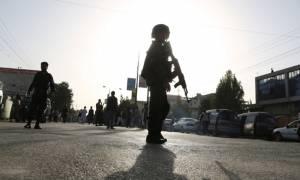 Γερμανία: Ένας 37χρονος διώκεται επειδή πολέμησε για τους Ταλιμπάν στο Αφγανιστάν