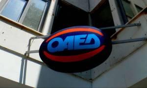 ΟΑΕΔ: Συνεχίζονται οι αιτήσεις για τις 30.333 θέσεις εργασίας