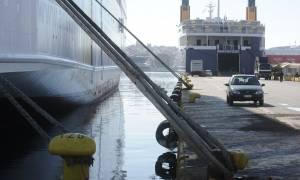 Απεργία ΠΝΟ: «Δεμένα» τα πλοία για 24 ώρες - Τι να γνωρίζετε πριν ταξιδέψετε