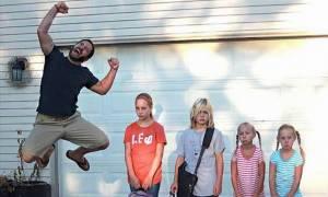 Πίσω στο σχολείο: Τα πιο ξεκαρδιστικά Fail βίντεο από την επιστροφή στα θρανία