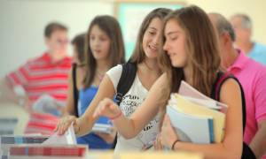 Πότε ανοίγουν τα σχολεία - Οι αλλαγές που ετοιμάζει το υπουργείο Παιδείας
