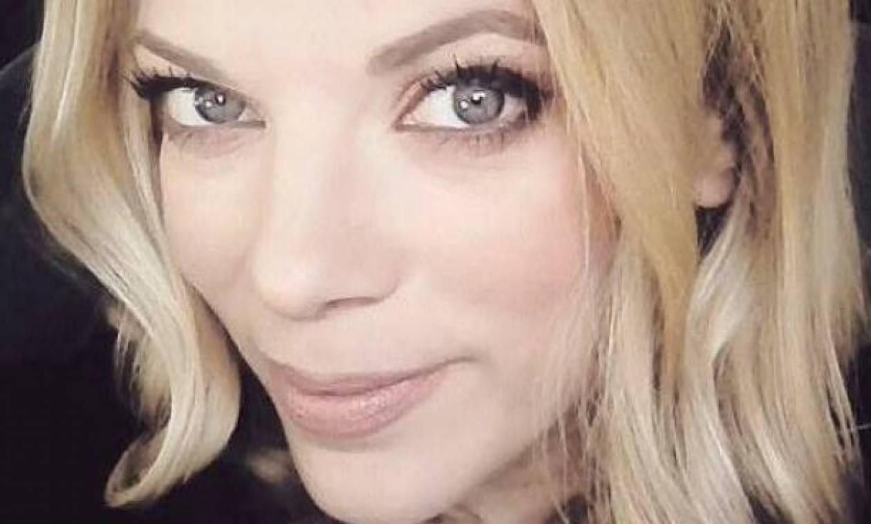 Νατάσα Βαρελά: Ποια ήταν η 33χρονη δημοσιογράφος που πέθανε ξαφνικά