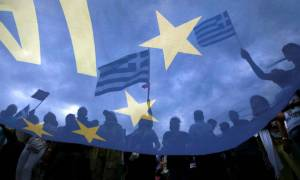 «Σε τροχιά ανάπτυξης ξανά η Ελλάδα» λένε Γερμανοί αναλυτές