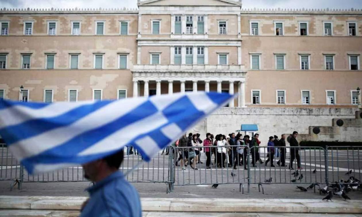 Τέλος των Μνημονίων: Τι αναφέρει ο ξένος Τύπος για την έξοδο της Ελλάδας από το πρόγραμμα στήριξης