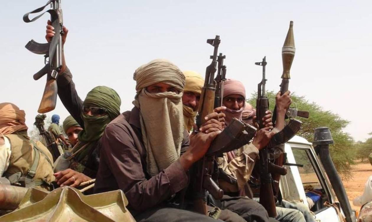 Νιγηρία: 19 νεκροί από επίθεση τζιχαντιστών σε χωριό