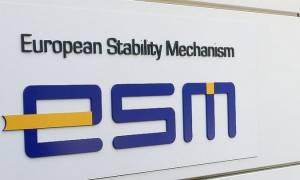 Ευρωπαϊκός Μηχανισμός Σταθερότητας: Η Ελλάδα ολοκλήρωσε επιτυχώς το πρόγραμμα στήριξης
