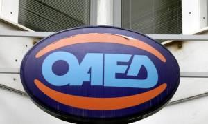 ΟΑΕΔ - Προσοχή! Τελευταία μέρα στις αιτήσεις για τις 30.333 θέσεις εργασίας