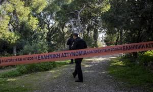 Αυτές είναι οι συμμορίες του Φιλοπάππου: Τι γνωρίζει η ΕΛ.ΑΣ. για τους δολοφόνους του 25χρονου