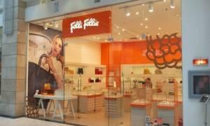 Άμεσα στον εισαγγελέα η μήνυση της Επιτροπής Κεφαλαιαγοράς για τη Folli Follie