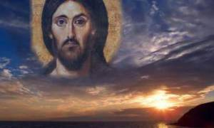 Πότε ο Θεός λέει όχι στον άνθρωπο;
