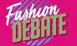 Fashion Debate: Γεωμετρικά σκουλαρίκια ή όχι;