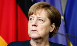 Γερμανία: Η σημερινή ημέρα είναι μια καλή ημέρα για την Ελλάδα