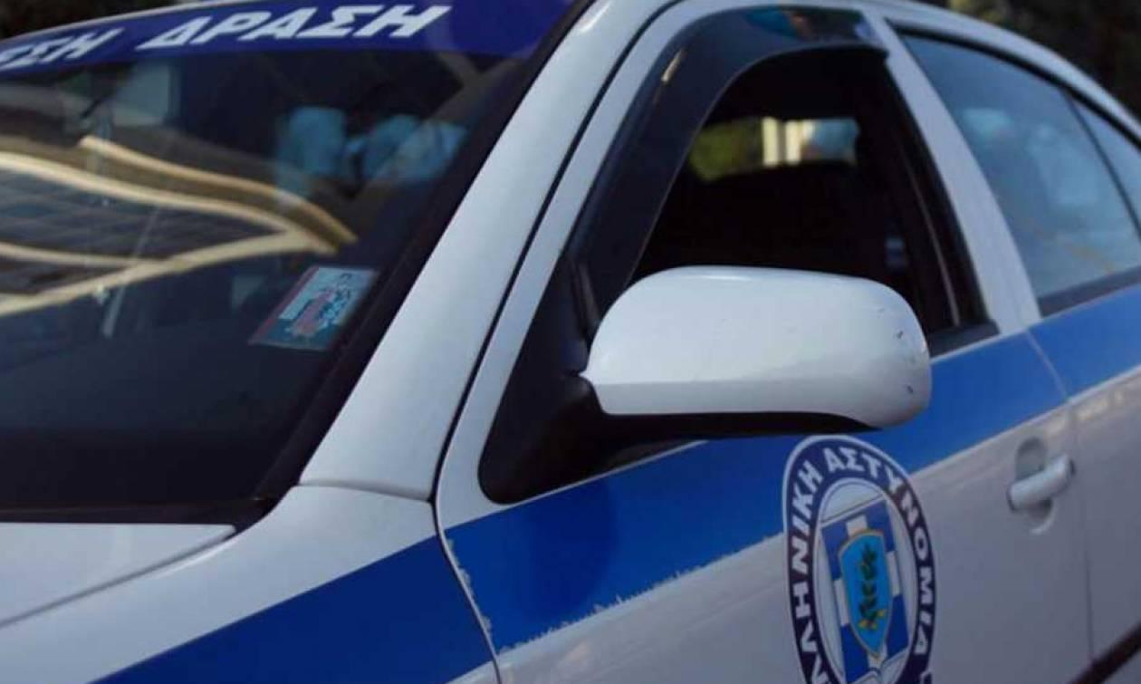 Πάτρα: Βρέθηκε πτώμα νεαρού άνδρα σε πολυκατοικία
