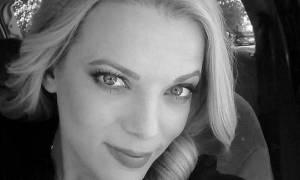 Ανείπωτη θλίψη για τη Νατάσα Βαρελά: Την Τετάρτη (22/08) η κηδεία της