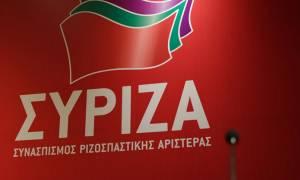 Έξοδος από τα Μνημόνια – ΣΥΡΙΖΑ: Μετά τη μνημονιακή νύχτα ξημερώνει μια νέα μέρα