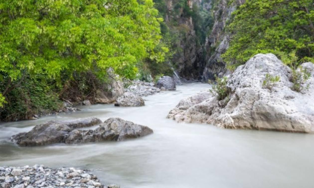 Τραγωδία στην Ιταλία: 11 άνθρωποι έχασαν τη ζωή τους όταν παρασύρθηκαν από τα νερά ενός χειμάρρου