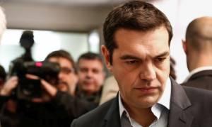 Διάγγελμα Τσίπρα από Ιθάκη: «Τραπεζίτες έγιναν πρωθυπουργοί και υπουργοί έγιναν τραπεζίτες»