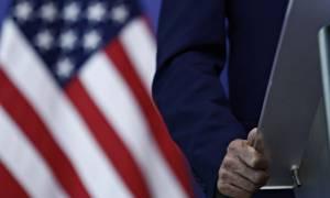Άρση του εμπάργκο όπλων των ΗΠΑ προς Κύπρο - Τι θα σημαίνει;