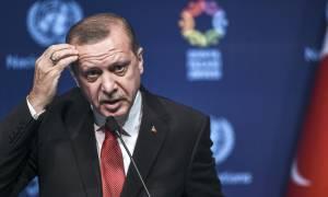 Απεχθάνονται τον Ερντογάν οι Γερμανοί αλλά φοβούνται τις συνέπειες από την «εκθρόνιση» του