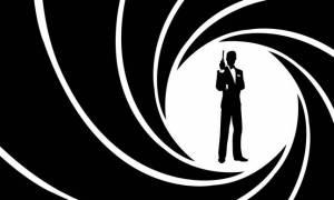 Στον «αέρα» η νέα πολυαναμενόμενη ταινία του Τζέιμς Μποντ – Αποχώρησε ο σκηνοθέτης