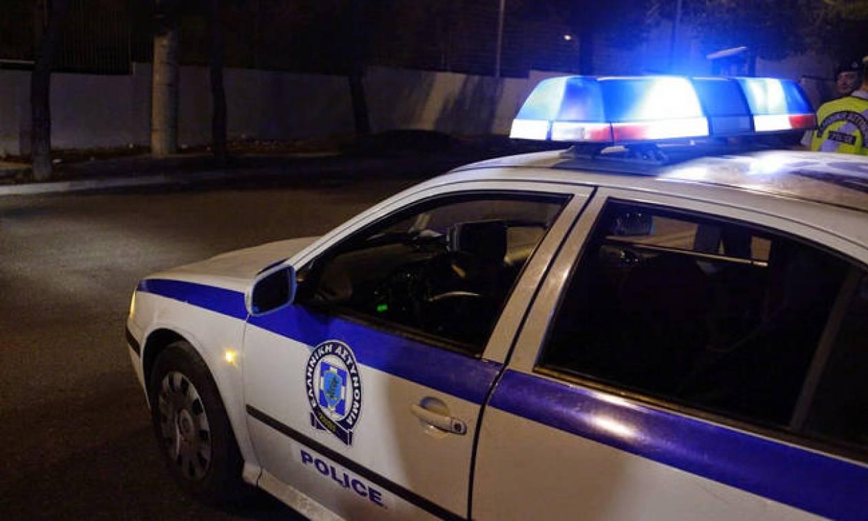 Θεσσαλονίκη: Ένταση με κρατούμενους στο τμήμα αλλοδαπών