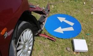 Σχεδόν 1.300 «επικίνδυνες» παραβάσεις σημειώθηκαν στους δρόμους την περίοδο του Δεκαπενταύγουστου