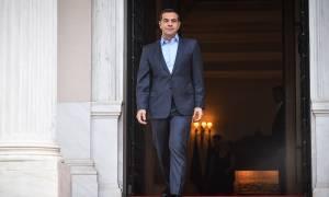 Ανασχηματισμός: Στα χέρια του Τσίπρα το «παζλ» με τα νέα πρόσωπα που θα στελεχώσουν την κυβέρνηση