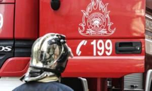 Διακοπή ρεύματος Αττική: Δεκάδες εγκλωβισμένοι σε ανελκυστήρες λόγω του μπλακ άουτ