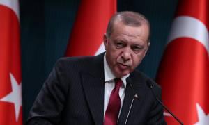 Σε απελπισία ο Ερντογάν: «Φτερό στον άνεμο» η τουρκική λίρα -  Οι Αμερικανοί την κάνουν ό,τι θέλουν
