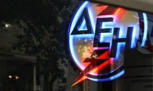 Διακοπή ρεύματος: Το Μπλακ άουτ «παρέλυσε» την Αττική