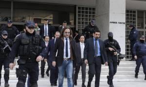 «Μπαράζ» επιθέσεων από την Άγκυρα για το άσυλο στον Τούρκο στρατιωτικό