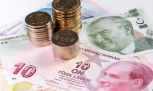 Πώς η τουρκική κρίση επηρεάζει και την Ελλάδα