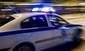 Ζάκυνθος: Συνελήφθησαν οι δράστες που πυροβόλησαν  Αστυνομικούς στον Λαγανά