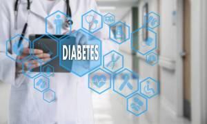 Διαβήτης: Οι 2 παράγοντες που πολλαπλασιάζουν τον κίνδυνο