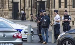 Συναγερμός στο Παρίσι: Ένας νεκρός και δύο τραυματίες σε επίθεση με μαχαίρι