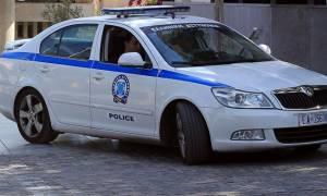 Συναγερμός στη Λάρισα: Οδηγός λευκού βαν παρενοχλεί παιδιά