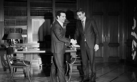 Μπορεί ο Τσίπρας να χάσει τις εκλογές και να βγει νικητής;