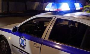Οικογενειακή τραγωδία στον Ηράκλειο: Βγήκε από τη φυλακή και μαχαίρωσε μέχρι θανάτου τον πατέρα του