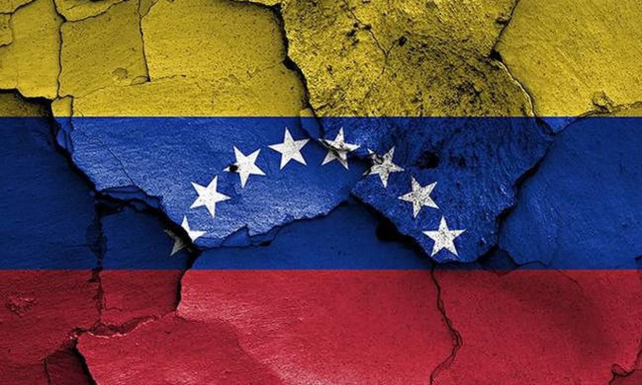 Ανθρωπιστική κρίση: Εκατομμύρια άνθρωποι εγκαταλείπουν τη Βενεζουέλα για να γλιτώσουν από την πείνα
